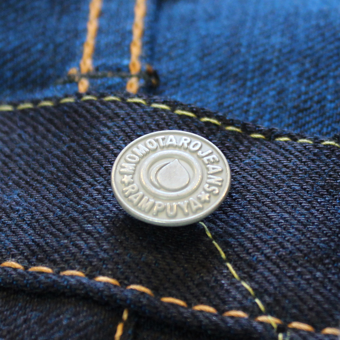 momotaro-jeans-ss14-preview-capsule-we-are-the-market-4