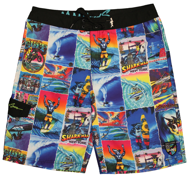 Maui-and-Sons-Sharkman-boardshort-SS14-preview-capsule-new-york-we-are-the-market-1