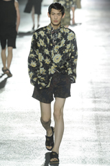 dries-v-noten-009