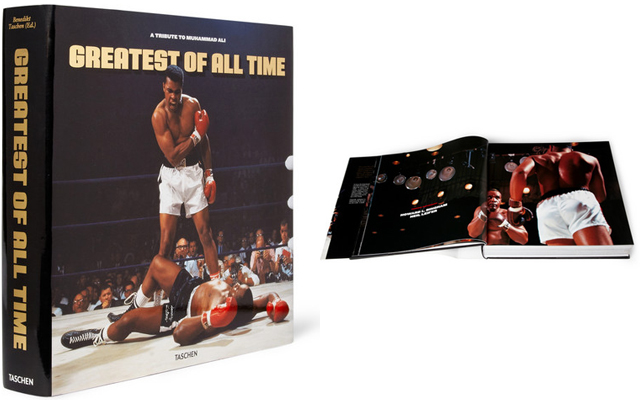 greatest-of-all-time-muhammad-ali-tribute-book-whats-in-store-bahr-brown-we-are-the-market