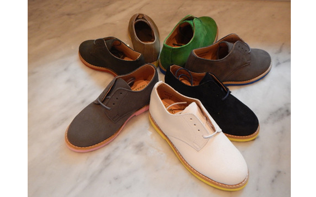 mark-mcnairy-lil-mcnairy-bucks-whats-in-store-bahr-brown-we-are-the-market