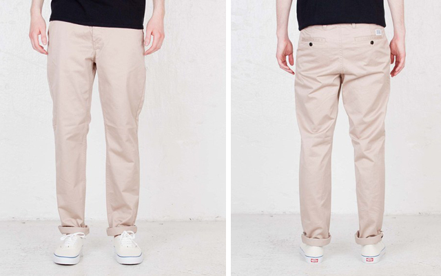 norse-projects-aros-heavy-chino-whats-in-store-bahr-brown-we-are-the-market