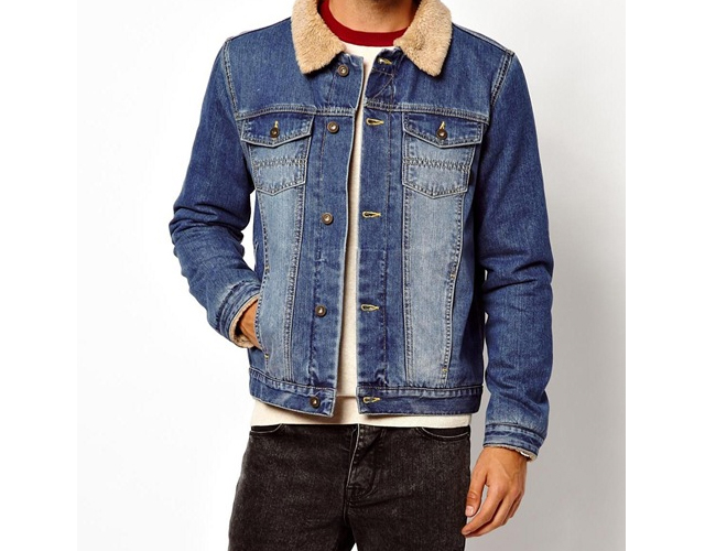 ASOS-Denim-Jacket-With-Borg