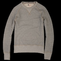 Champion_Pocket_Sweatshirt_in_Grey_Heather_0