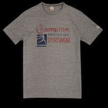 Champion_Processed_Sports_Tee_in_Grey_Heather_0
