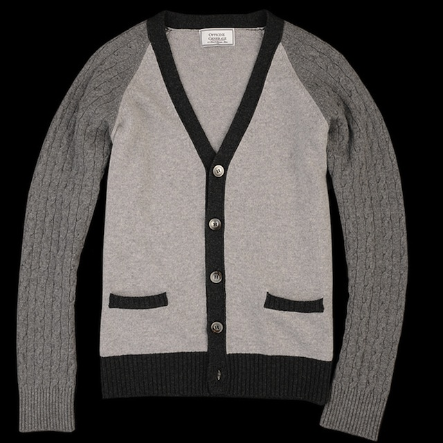 Contrast_Cardigan_in_Grey_and_Black_0
