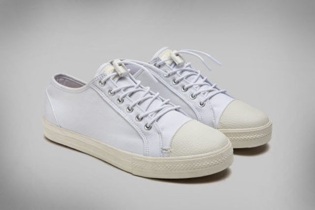GREATS-footwear-jon-buscemi-ryan-babenzien-we-are-the-market-2