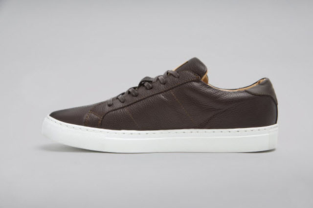 GREATS-footwear-jon-buscemi-ryan-babenzien-we-are-the-market-4