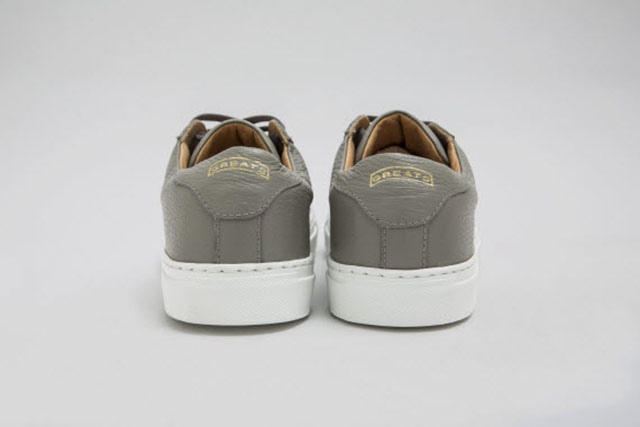 GREATS-footwear-jon-buscemi-ryan-babenzien-we-are-the-market-6