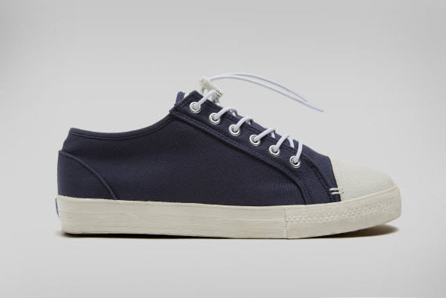 GREATS-footwear-jon-buscemi-ryan-babenzien-we-are-the-market-9