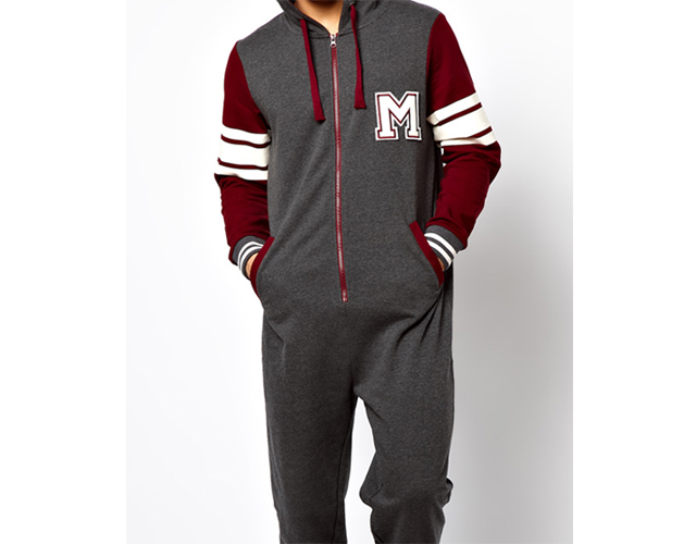 New-Look-College-Onesie