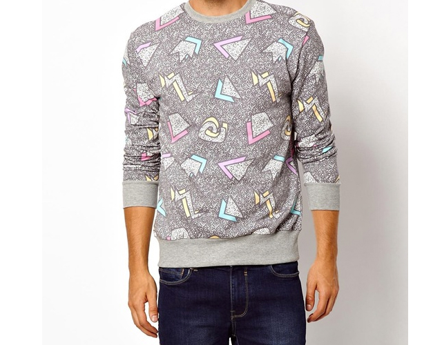 Primark-Sweat-with-90's-Print