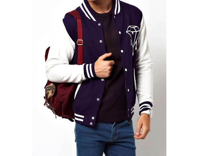 River-Island-Baseball-Jacket