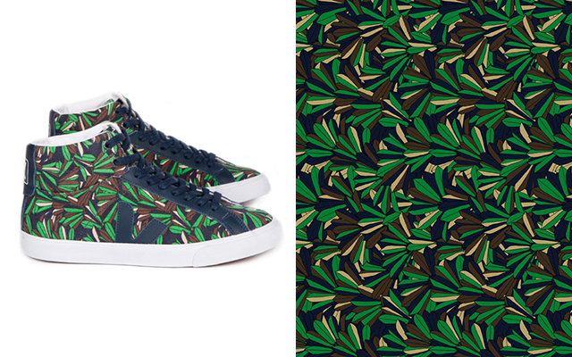 VEJA-SS14-capsule-we-are-the-market-3
