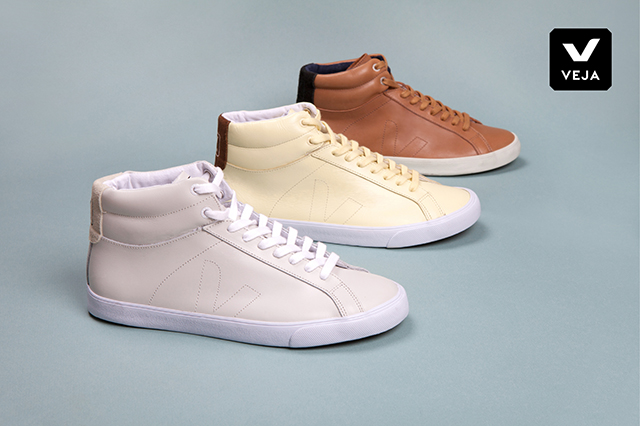 VEJA-SS14-capsule-we-are-the-market-lead