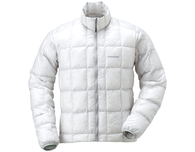 Mont-Bell-Ex-Light-Down-Jacket