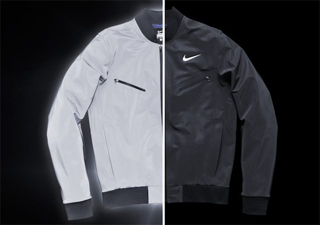 Nike-Tennis-VAPOR-FLASH-Jackets