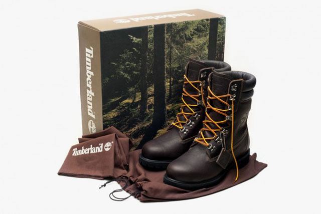 Timberland-40-Below-Boot