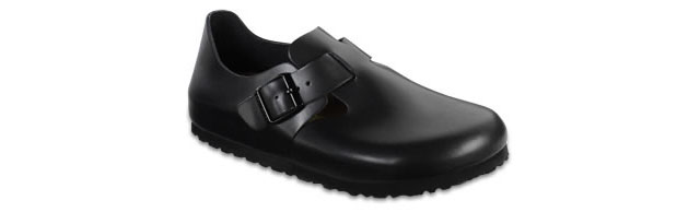 birkenstock-hunter-black-london-shoe