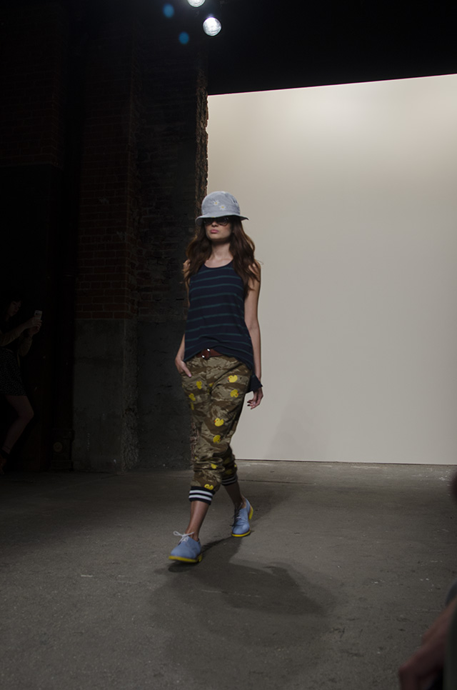 mark-mcnairy-new-amsterdam-ss14-nyfw-recap-we-are-the-market-1