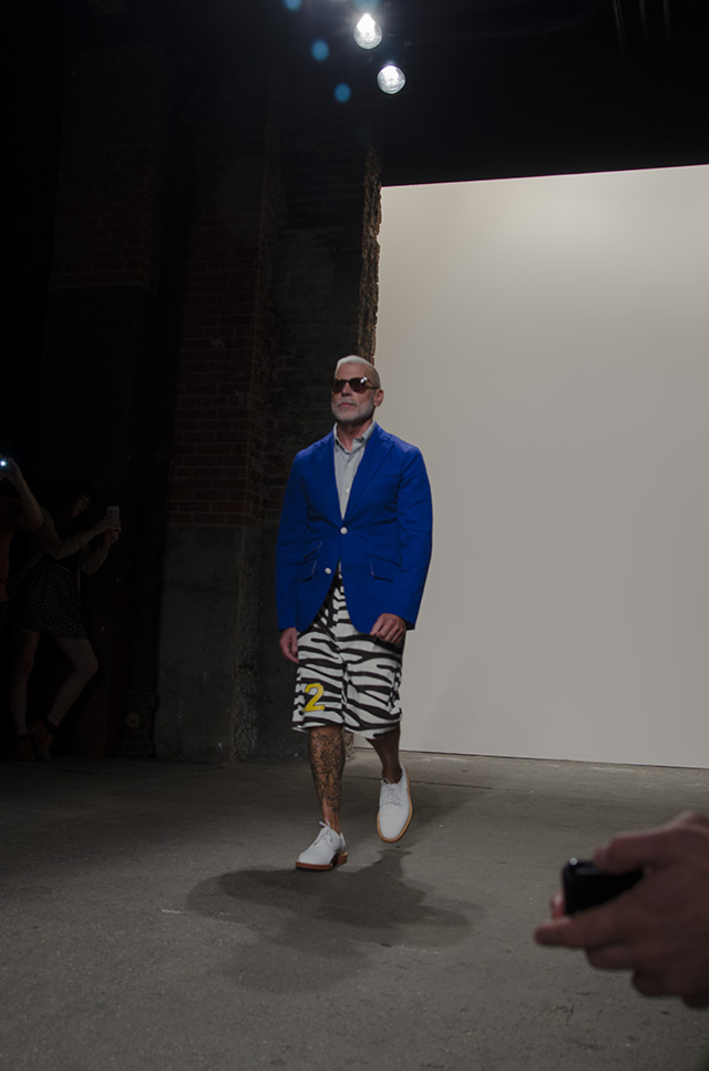 mark-mcnairy-new-amsterdam-ss14-nyfw-recap-we-are-the-market-3
