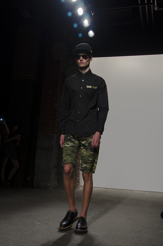 mark-mcnairy-new-amsterdam-ss14-nyfw-recap-we-are-the-market-4