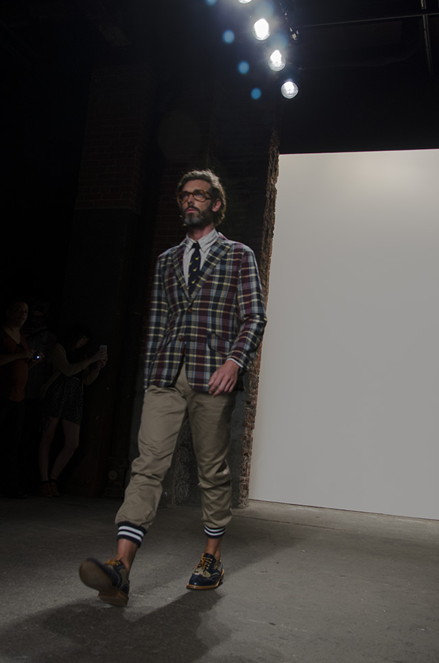 mark-mcnairy-new-amsterdam-ss14-nyfw-recap-we-are-the-market-5
