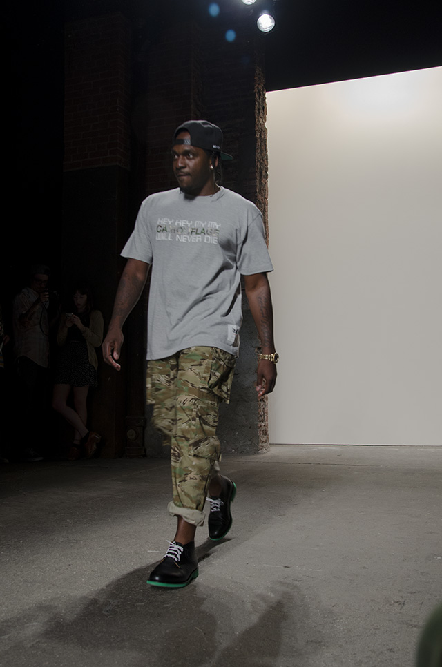 mark-mcnairy-new-amsterdam-ss14-pusha-t-recap-we-are-the-market