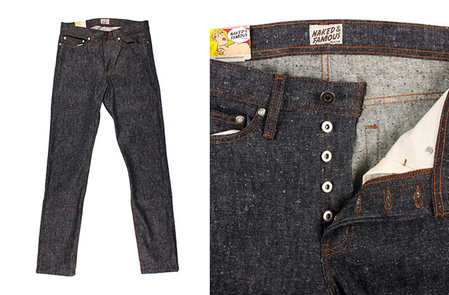 naked-and-famous-weird-guy-raw-selvedge-jean
