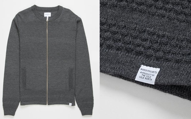 norse-projects-bubble-zip-merino
