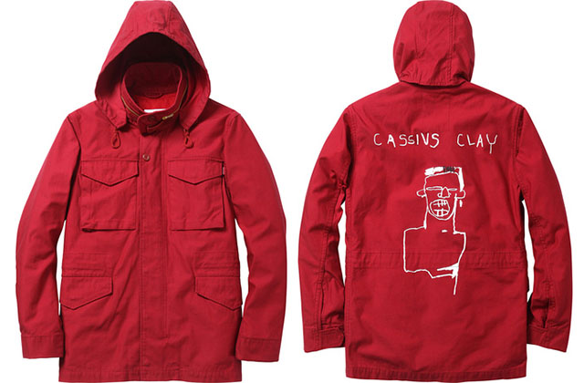 supreme-x-basquiat-m65-cassius-clay-jacket