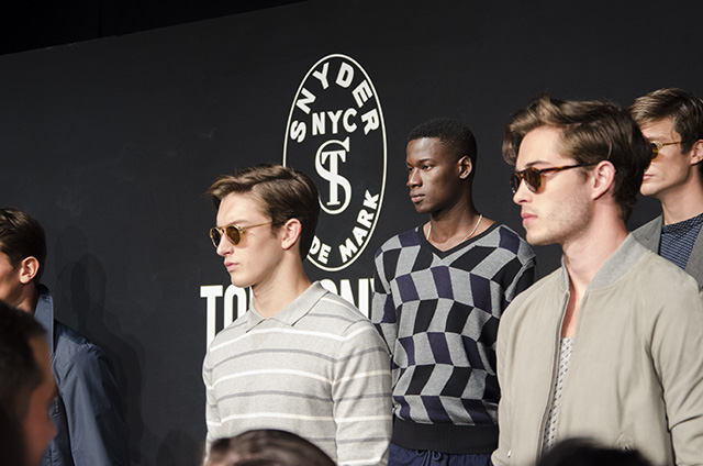 todd-snyder-ss14-nyfw-recap-we-are-the-market-1