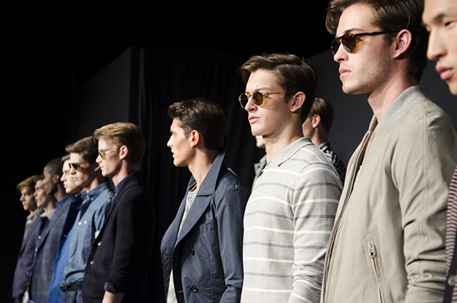 todd-snyder-ss14-nyfw-recap-we-are-the-market-2