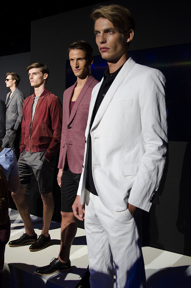 todd-snyder-ss14-nyfw-recap-we-are-the-market-3