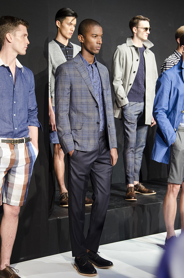 todd-snyder-ss14-nyfw-recap-we-are-the-market-4