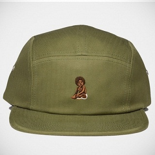 acapulco_gold_big_poppa_camp_cap_olive_2237